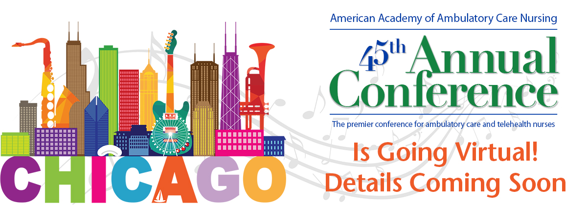 45th Annual Conference