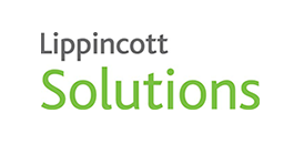 Wolters Kluwer/Lippincott Solutions